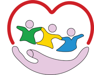 Specjalny Ośrodek Szkolno-Wychowawczy
